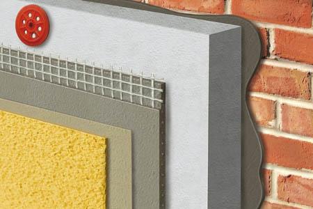 la importancia de las fachadas sate